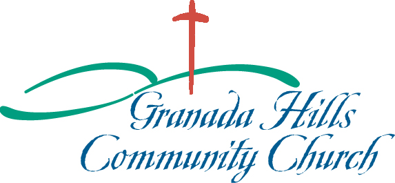Granada Hills Community Church