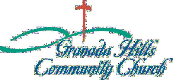 Granada Hills Community Church